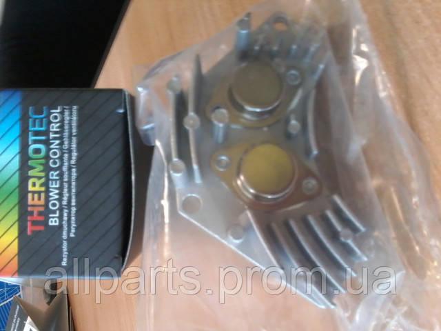 Samand радиатор охлаждения двигателя 1,8