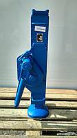 Реечный домкрат Brano 2.5 т 345 мм , фото 1