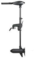 Электромотор Haswing Osapian (E) 30Lbs 12В