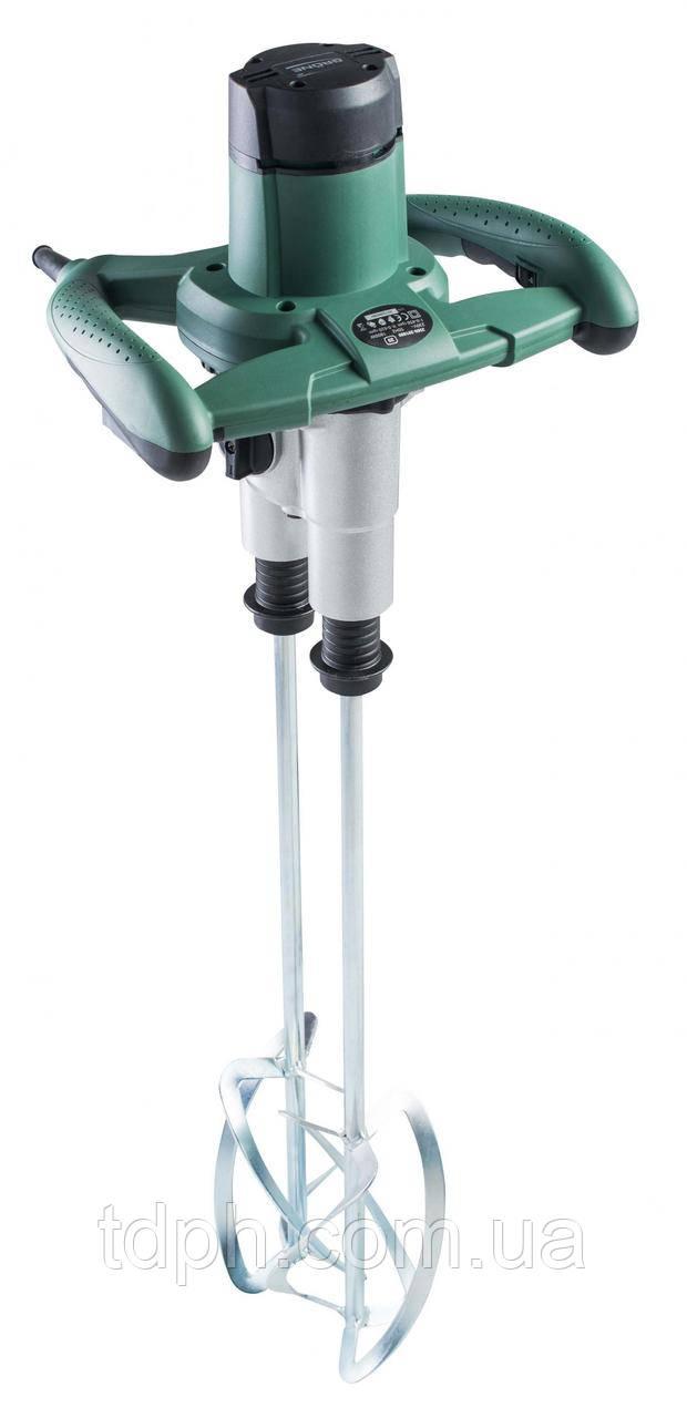 Ручной электро-смеситель GMV 18-2 S