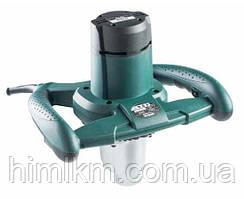 Ручной электро- смеситель GMV 18-2 D