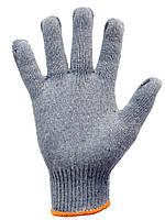 Перчатки трикотажные без ПВХ, 8503, фото 1