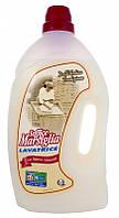 Мило марсельске Гель для стирки с марсельским мылом 45 праньSoffice Marsiglia