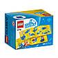 Lego Classic Синій набір для творчості 10706, фото 2
