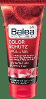Бальзам - ополаскиватель Balea Professional Color-Schutz, фото 1