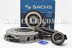 Комплект сцепления ГАЗ - 3302, 3110 SACHS