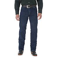 Джинсы мужские Wrangler® Cowboy Cut® Original Fit Jean, фото 1