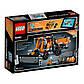 Lego Technic Дорожная техника 42060, фото 2