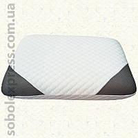 Подушка ортопедическая с памятью