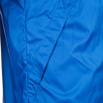 Ветровка Nike Dry Park 18 Rain Jacket AA2090-463 (Оригинал) - купить ... ddfb981810cdd