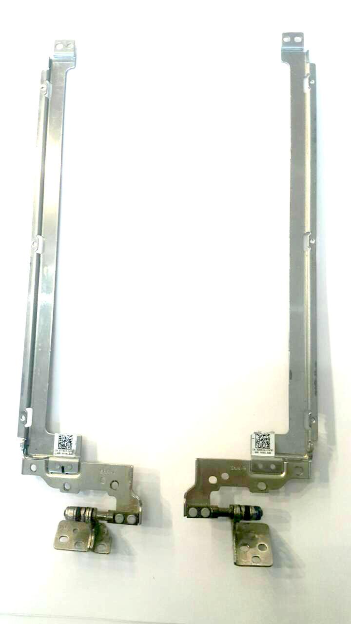 Петли для ноутбука DELL M301Z