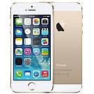 Apple iPhone 5S 16GB Gold Refurbished (hub_aPUa46637)