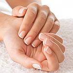 Испортились ногти после гель-лака: разбираемся в причинах и решаем проблему!