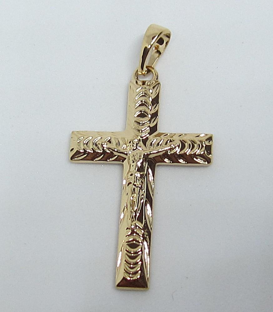 Крест высота 28 ширина 18