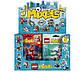 Лего Миксели Lego Mixels Сургео 41569, фото 6