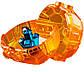 LEGO City Розвідувальний вантажівка дослідників вулканів 60121, фото 9