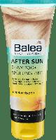 Шампунь + кондиционер Balea After Sun 2 in 1, фото 1