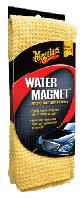 Meguiar's Water Magnet Microfiber Drying Towel Рушник микрофибровое ультравпитывающее 56 х 76 см