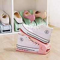 Полки для обуви в Черновцах. Сравнить цены 4bf00a1eb65f8