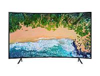 Телевизор SAMSUNG UE65NU7372