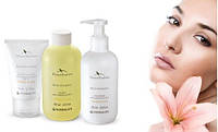 Базовый набор для жирной кожи NouriFusion от Herbalife