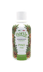 Parisienne Fiorile  Пена для ванны  PINE  сосна 1000 мл Код 14467