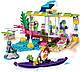Lego Friends Сёрф-станция 41315, фото 4