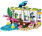 Lego Friends Сёрф-станция 41315, фото 5