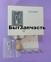 Датчик реле давления н.д.SPC-106E ((HLP-506 )) (авто)