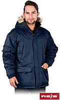 Куртка утепленная GROHOL, фото 1