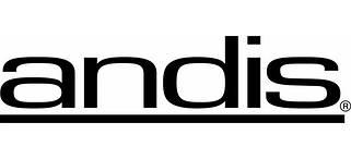 Тример Andis