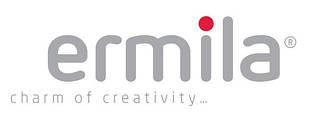 Тример Ermila