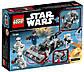 Lego Star Wars Спидер Первого Ордена 75166, фото 2