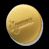 Meguiar's Foam Applicator Pads 4,5'' Аппликатор поролоновый , 10 см