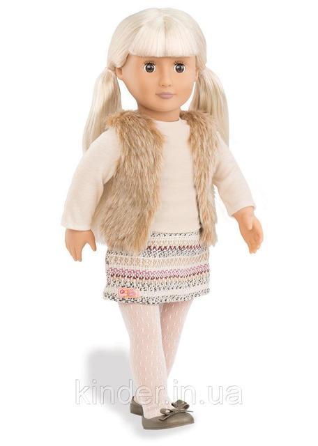 Куклы Our Generation