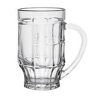 Пивные кружки, пивные бокалы с возможностью нанесения вашего логотипа или рисунка