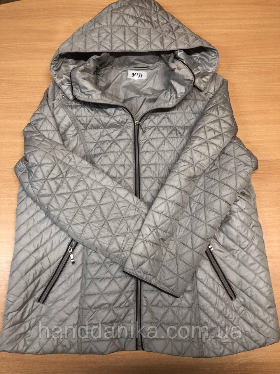 Куртки микс 1+2 сорта секонд-хенд оптом - Оптовая компания Даника в Киеве 94164b4c590