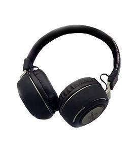 Беспроводные наушники JBL AZ-11 Wireless с Bluetooth
