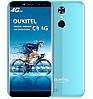 Смартфон Oukitel C8 4G Blue