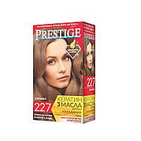 Стійка фарба для волосся vip's Prestige №227 Карамель