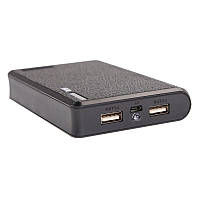 Корпус павербанка на 4х 18650 резервное зарядное устройство внешний аккумулятор АКБ РЗУ ЗУ повербанк ИБП 4х