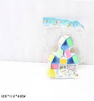 Логика змейка в пакете 12,5х11см 373А-12