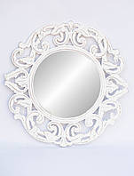 Зеркало круглое Felici Ø 80 см