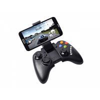 Джойстик ipega PG-9021 Bluetooth V3.0 для смартфона, фото 1