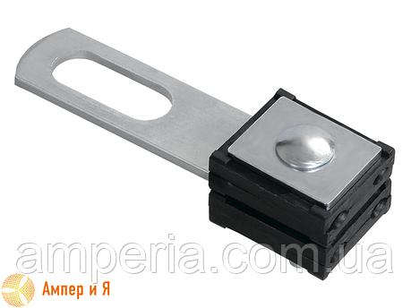 Зажим анкерный ЗАБу 4х10-35 (HEL-5505) IEK, фото 2