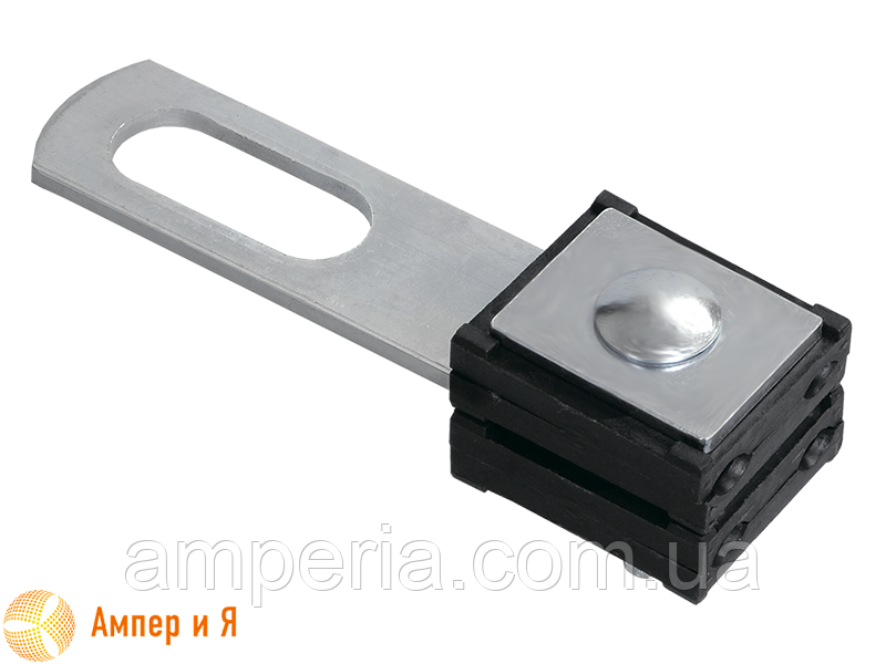 Зажим анкерный ЗАБу 4х10-35 (HEL-5505) IEK