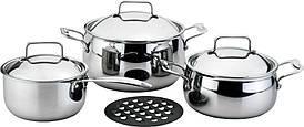 Набір посуду AURORA AU 520 7 предметів