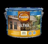 PINOTEX ULTRA деревозахистний засіб 10 л