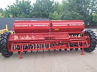 Сівалки зернові ASTRA СЗ-3,6В-06