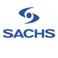 Запчасти к автомобилям производство SACHS